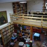 2018_biblioteca_5