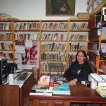 2018_biblioteca_6