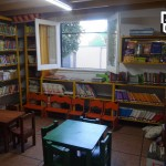 2018_biblioteca_8