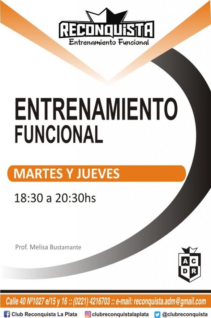 2018_Funcional_2
