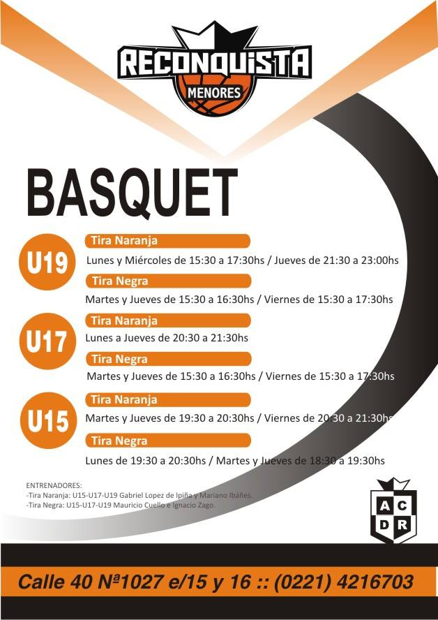 2018_basquet_menores