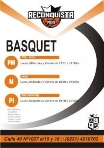 2018_basquet_mini