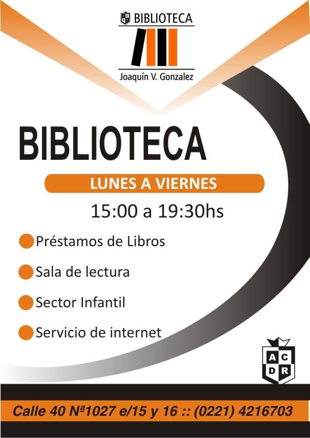 2018_biblioteca