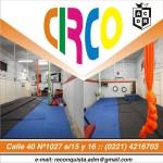 2018_circo