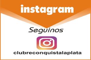 2018_instagram_d