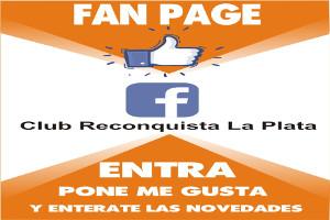 FanPage_d