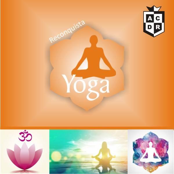 2018_Yoga